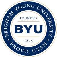Photo Brigham Young University