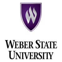 Photo Weber State University